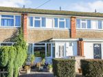 Thumbnail for sale in Coombe Court, Thatcham