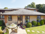 Thumbnail to rent in 4 Evenlode, Thamesfield Court, Henley-On-Thames, Oxfordshire