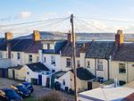 Thumbnail for sale in Moments To Beach, No Chain, Wyke Regis
