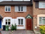 Thumbnail for sale in Flaxley Drive, Belmont, Hereford