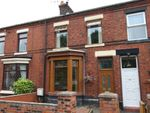 Thumbnail for sale in Halton View Road, Widnes