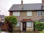 Thumbnail for sale in Oakthorpe Drive, Kingshurst, Birmingham