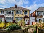 Thumbnail to rent in Lickey Road, Rednal, Birmingham