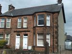 Thumbnail for sale in Ardwall Road, Dumfries