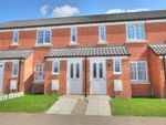Thumbnail for sale in Reeve Way, Wymondham
