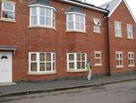 Thumbnail to rent in David Road, Stoke