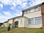 Thumbnail for sale in Millers Way, Honiton, Devon