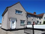 Thumbnail for sale in Coleford Road, Southmead