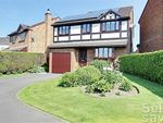Thumbnail for sale in The Fairways, Danesmoor, Chesterfield, Derbyshire