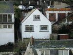 Thumbnail for sale in Downs View, West Looe