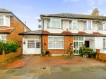 Thumbnail for sale in Princes Avenue, Palmers Green