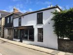 Thumbnail to rent in 28, Cross Street, Camborne