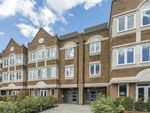 Thumbnail to rent in The Green, Ealing, London, 5Ed