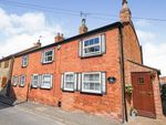 Thumbnail for sale in Clint Lane, Navenby, Lincoln, Lincolnshire