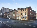 Thumbnail to rent in Arches, Whitworth Street West, Manchester