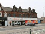 Thumbnail for sale in 124-130 Boothferry Road, Goole, East Yorkshire
