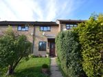Thumbnail to rent in Fulbourn Old Drift, Cambridge