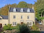 Thumbnail to rent in Malthouse Lane, Ashover, Derbyshire