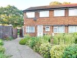 Thumbnail for sale in Eagle Close, Enfield