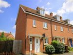 Thumbnail for sale in Gabriel Crescent, Lincoln