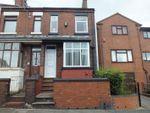Thumbnail to rent in Broomhill Street, Tunstall, Stoke-On-Trent