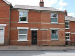 Thumbnail to rent in Hedingham Road, Halstead