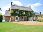 Thumbnail to rent in Bromsberrow, Ledbury