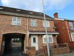 Thumbnail to rent in Cannock Road, Wolverhampton