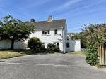 Thumbnail for sale in Old Hill Crescent, Falmouth