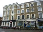 Thumbnail for sale in Westbourne Park Road, London