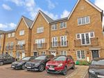 Thumbnail for sale in Forelle Way, Carshalton, Surrey