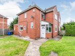Thumbnail for sale in Lincoln Road, Wheatley, Doncaster