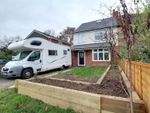 Thumbnail for sale in Pond Head Lane, Earley, Reading, Berkshire