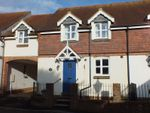 Thumbnail for sale in Barneys Close, Charmouth, Bridport