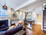 Thumbnail for sale in Waterford Road, Fulham, London