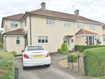 Thumbnail for sale in Borrowdale Road, Corby, Northamptonshire