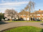 Thumbnail for sale in Mortimer Close, London