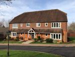 Thumbnail to rent in Alton, Hampshire