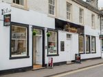 Thumbnail for sale in Dunkeld, Perth And Kinross