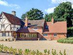Thumbnail for sale in Dark Lane North, Steeple Ashton, Trowbridge, Wiltshire