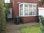 Thumbnail to rent in Hartside Gardens, Jesmond, Newcastle Upon Tyne, Tyne And Wear