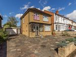 Thumbnail for sale in Victoria Road, New Barnet, Barnet