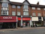 Thumbnail to rent in 75 Packhorse Road, Gerrards Cross, Bucks