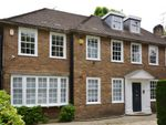 Thumbnail to rent in Springfield Road, London