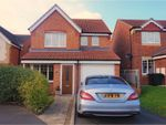 Thumbnail for sale in Dilston Grange, Wallsend