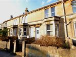 Thumbnail for sale in Hawthorn Grove, Bath, Somerset