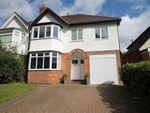 Thumbnail to rent in Fellows Lane, Harborne, Birmingham
