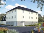Thumbnail to rent in 3 Feeding Field Close, Hayle, Cornwall