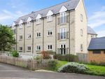 Thumbnail for sale in Smart Close, Redhouse, Wiltshire