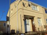 Thumbnail to rent in Hafod Arthen Estate, Brynithel